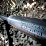 308 Project – Kahles K312 3-12 – Templar Tactical Archangel Suppressor – Manners MCS-T
