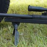 50 sniper1