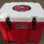 Grizzly Cooler 60 Review
