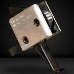 CMC AR15 Trigger Review