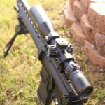 March 3-24x42mm FFP Tactical end of review summary