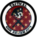 Join the conversation:  Add your Gun Review today!