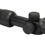 U.S. Optics Announces SR-4C Holographic Dot Sighting Systems