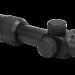 U.S. Optics Announces SR-4C Holographic Dot Sighting Systems