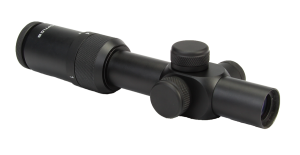 U.S. Optics SR-4C
