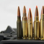 What is your preferred AR15 caliber other than 5.56