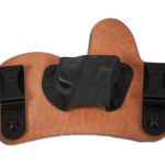 CrossBreed MiniTuck Holster Review