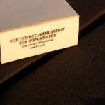 Southwest Ammunition Heavy AR comparison and Tac Pro Precision Rifle Course