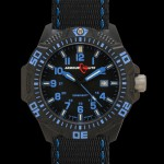 ArmourLite Caliber Series Watch