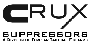CruxSuppressorsLogo-black-300-TTF (1)