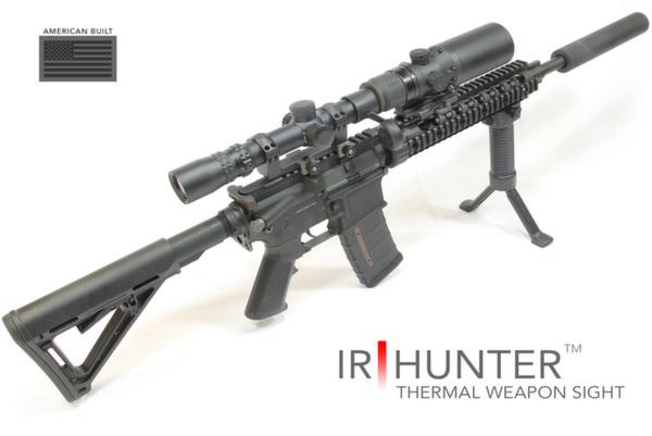 irh-dl-co-gun-1