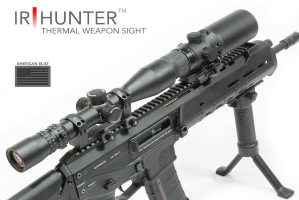 irh-dl-co-gun-2