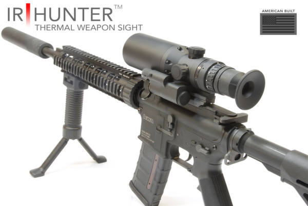 irh-dl-stand-gun-3