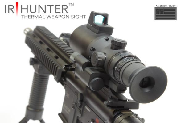 irh-dl-tact-gun-7