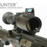 IR Hunter Press Release