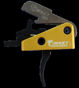 Timney AR15 trigger