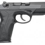 Love the Beretta PX4 Storm
