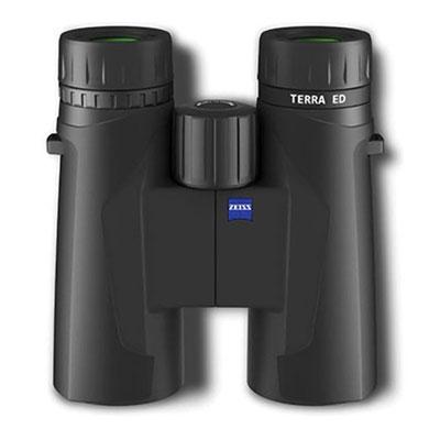 Best Binoculars – Zeiss Terra Ed