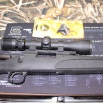 Easy fix for the Remington 700 Trigger Recall