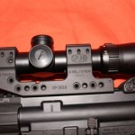 Bushnell Elite Tactical 1-6.5×24