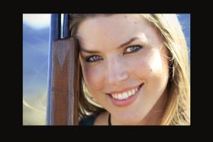Kirsten-Joy-Weiss