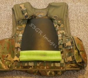 Osprey Mk4
