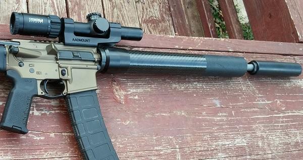 3-Gun-Rifle-with-JEC-Custom-Quck-Brake-and-Templar-Tactical-Nemesis30