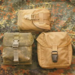7 Utility Pouches for Your Consideration