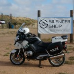 Silencer Shop Texas LE Multigun