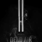 Dead Air Armament® Launches 7.62 Sandman® Suppressor Line