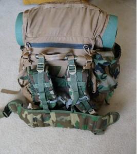 FILBE pack DevilCat