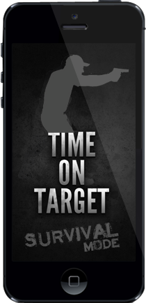 Time On Target review