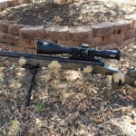 Ruger Precision Rifle vs Savage 12LRP head to head which is better and why