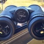 Trijicon HD 8×42 Binoculars