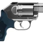Kimber K6s Revolver Review