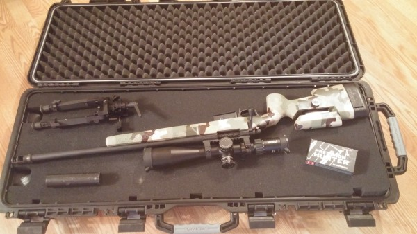 6.5 Creedmoor in Plano Tactica case.jpg