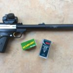 Silencer Shop Authority: AAC Aviator 2 Review