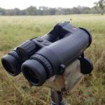 Leica Geovid 10×42 HD Range Finding Binoculars