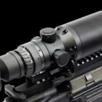Trijicon Electro Optics