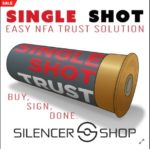 Want an easier way to buy a silencer?