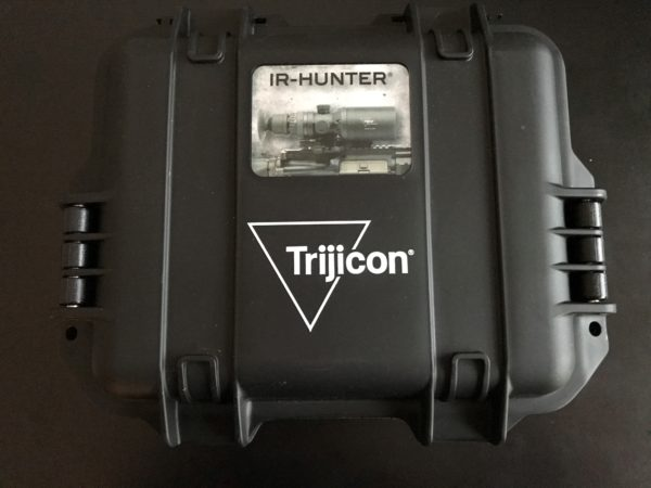 Trijicon IR-HUNTER