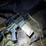 Trijicon REAP-IR Thermal Scope Review