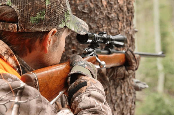 Top 10 Deadly Mistakes Which You Should Avoid While Deer Hunting