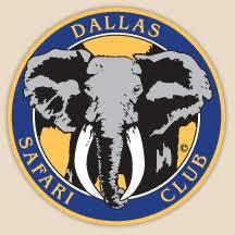 Dallas Safari Convention