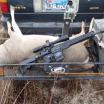 3 Suppressors for Hunting