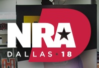 NRA 2018 Dallas show coverage